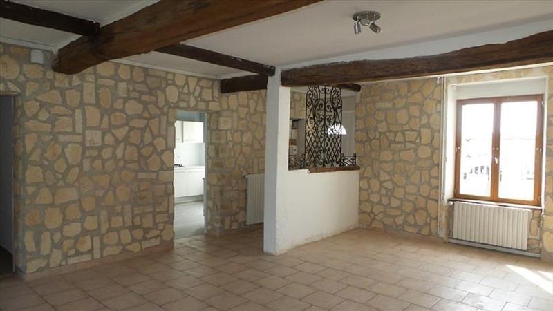 Vente maison / villa Chateau thierry 138000€ - Photo 4