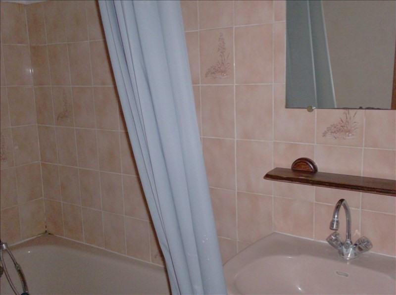 Location appartement Perigueux 335€ CC - Photo 5