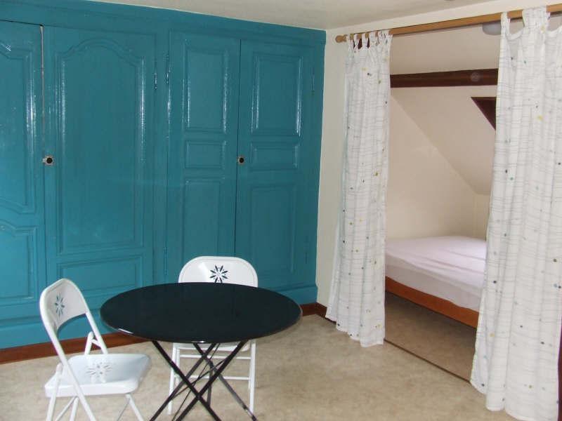 Location appartement Avesnes sur helpe 370€ CC - Photo 1