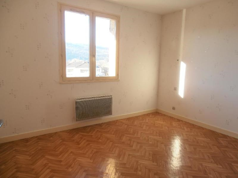 Location appartement St martin du fresne 586€ CC - Photo 6