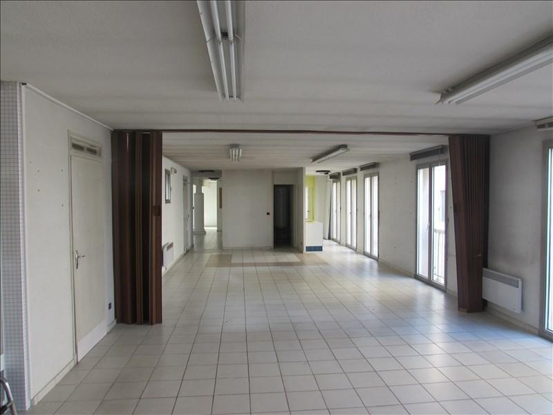 Venta  edificio Beziers 310000€ - Fotografía 4