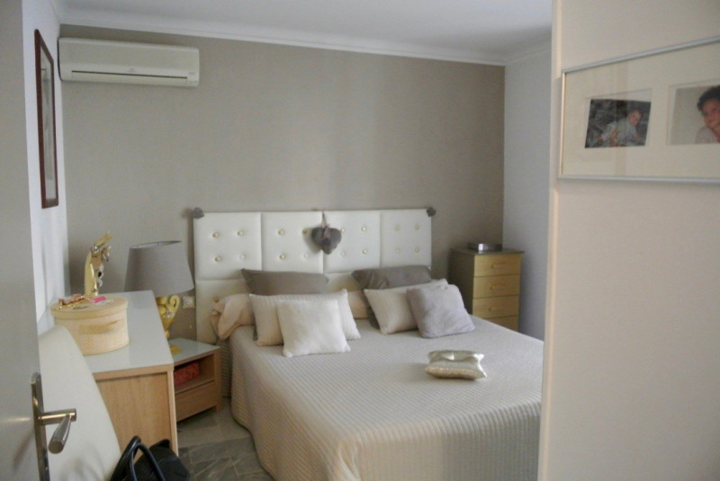 Vente appartement Ajaccio 264 000€ - Photo 6