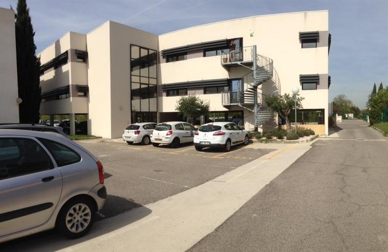 Location bureau Aix-en-provence 3040€ +CH/ HT - Photo 1