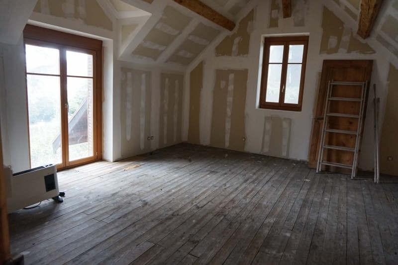 Sale house / villa Vienne 370000€ - Picture 2
