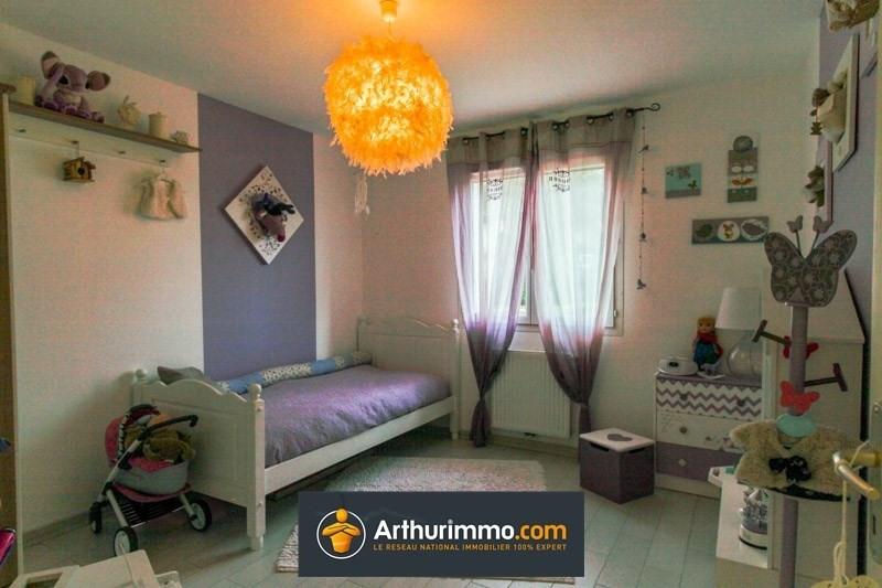 Vente maison / villa Les avenieres 220000€ - Photo 10