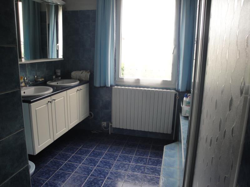 Revenda casa Exincourt 179000€ - Fotografia 8