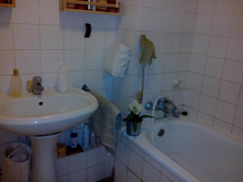 出租 公寓 Strasbourg 570€ CC - 照片 4