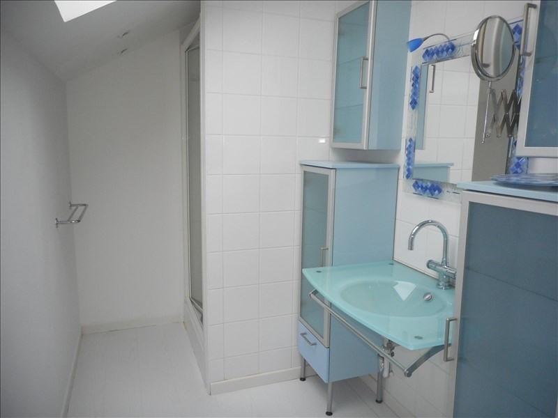 Vente appartement Fecamp 155600€ - Photo 6