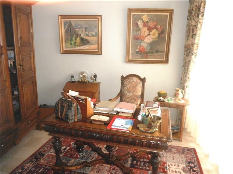 Sale apartment Saint quentin 133500€ - Picture 5