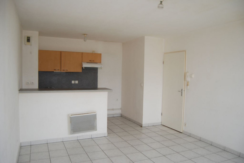 Sale apartment Verneuil d'avre et d'iton 71 800€ - Picture 2