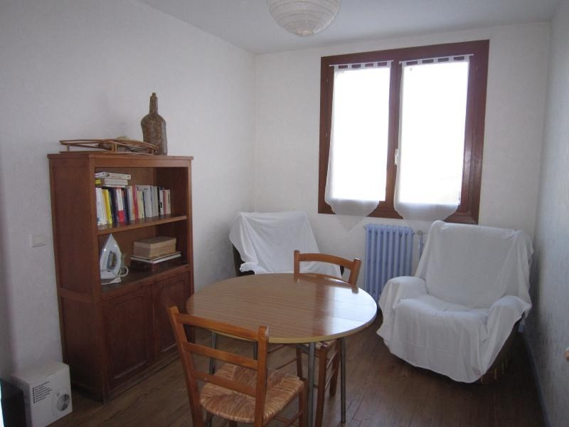 Sale apartment Toulouse 112 000€ - Picture 3
