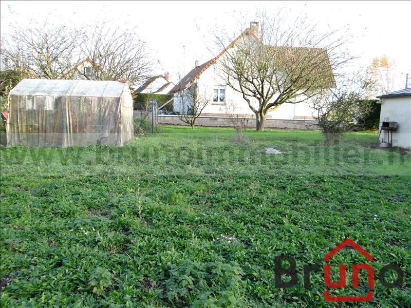 Sale house / villa Larronville 145700€ - Picture 5