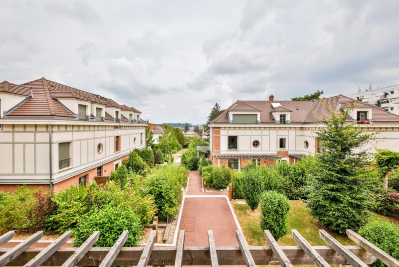 Vente de prestige appartement Garches 945000€ - Photo 5