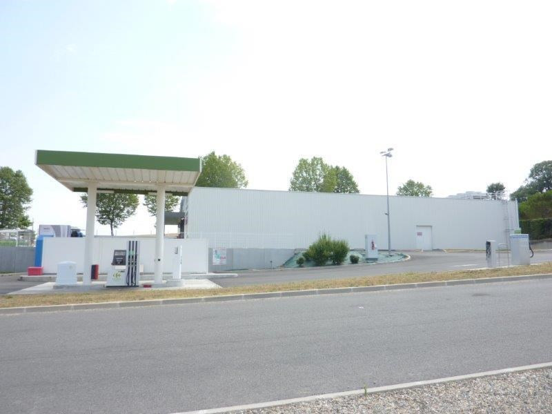 Vente Local commercial Cornebarrieu 0