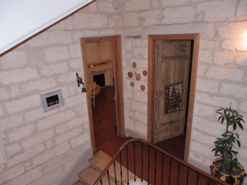 Verkoop  huis Avignon 337000€ - Foto 1
