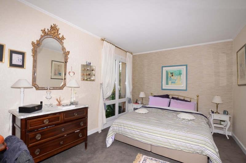 Revenda apartamento Bois d arcy 336000€ - Fotografia 5