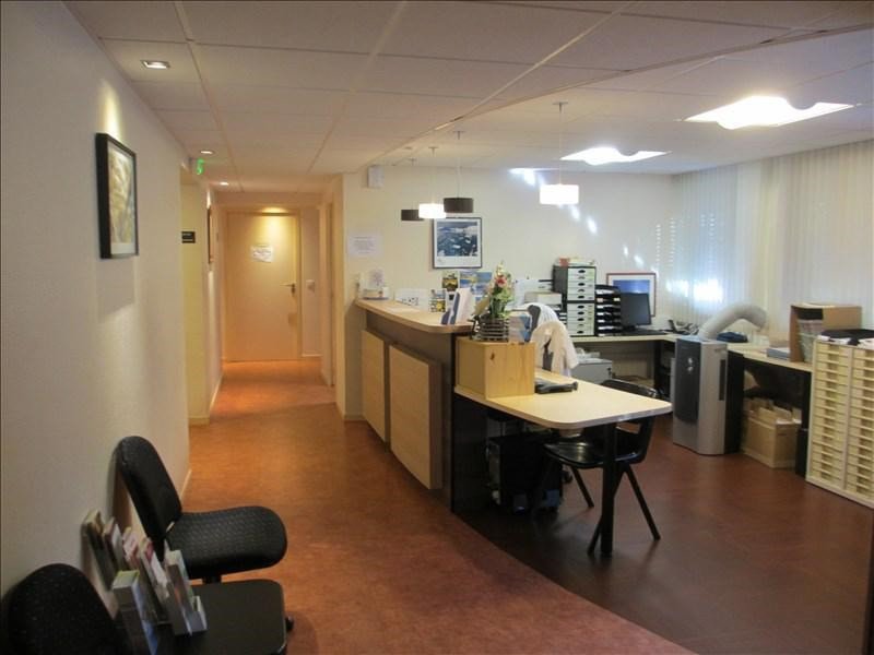 Sale office Annecy 945000€ - Picture 3