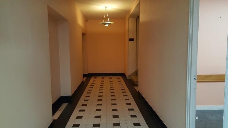 Vente bureau Caen 449000€ - Photo 3