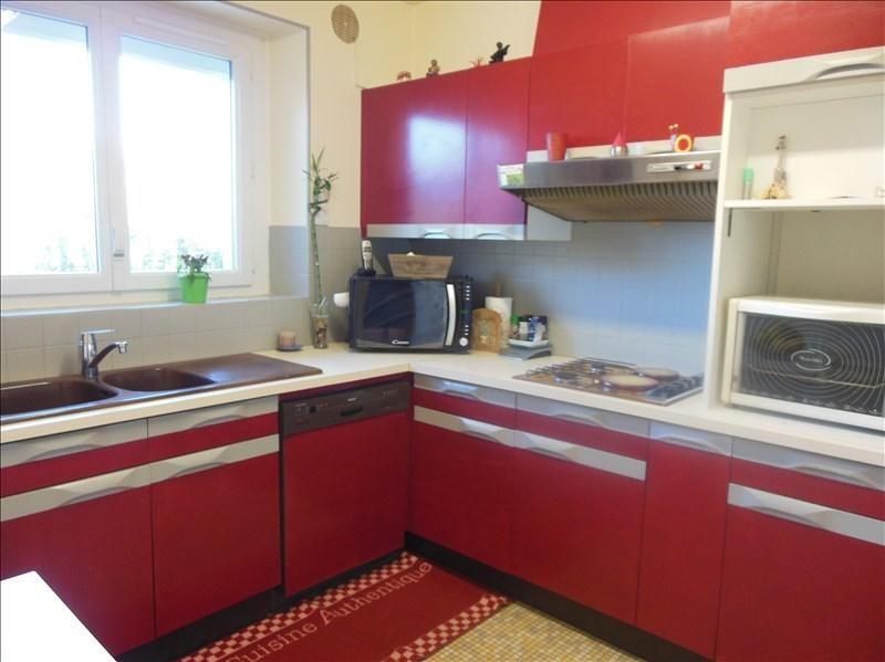 Sale house / villa Blois 157000€ - Picture 3