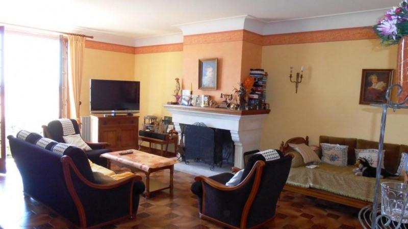 Vente maison / villa Castelnau d estretefonds 274000€ - Photo 3