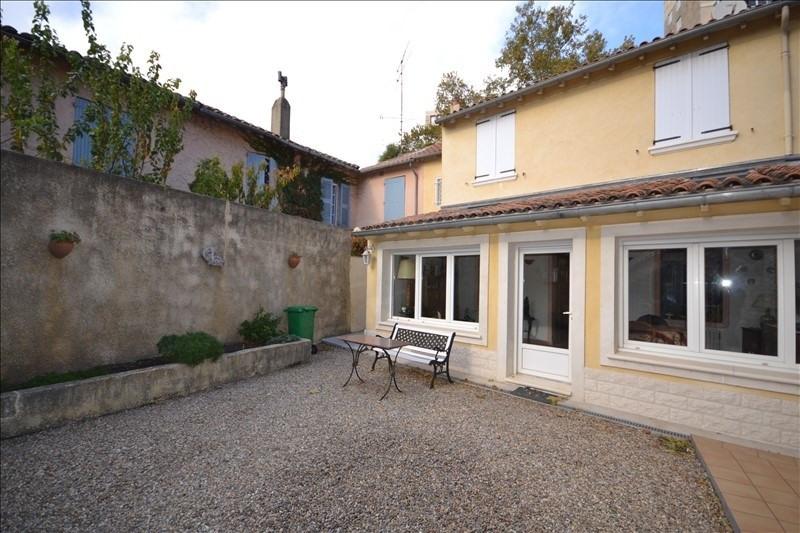 Verkauf haus Avignon extra muros 305000€ - Fotografie 7