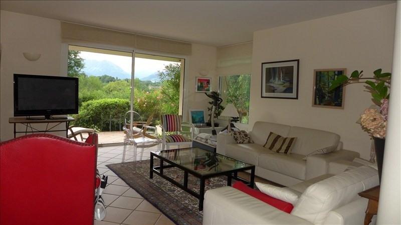 Vente maison / villa Nay 490000€ - Photo 2