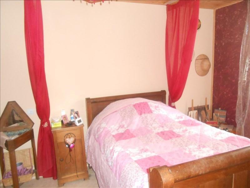 Vente maison / villa Chives 84000€ - Photo 5