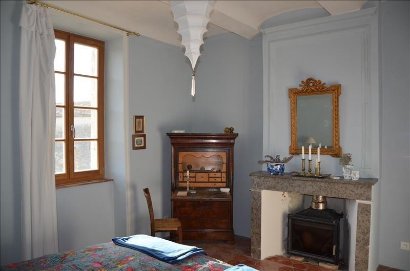 Vente maison / villa Vallon pont d arc 179500€ - Photo 6