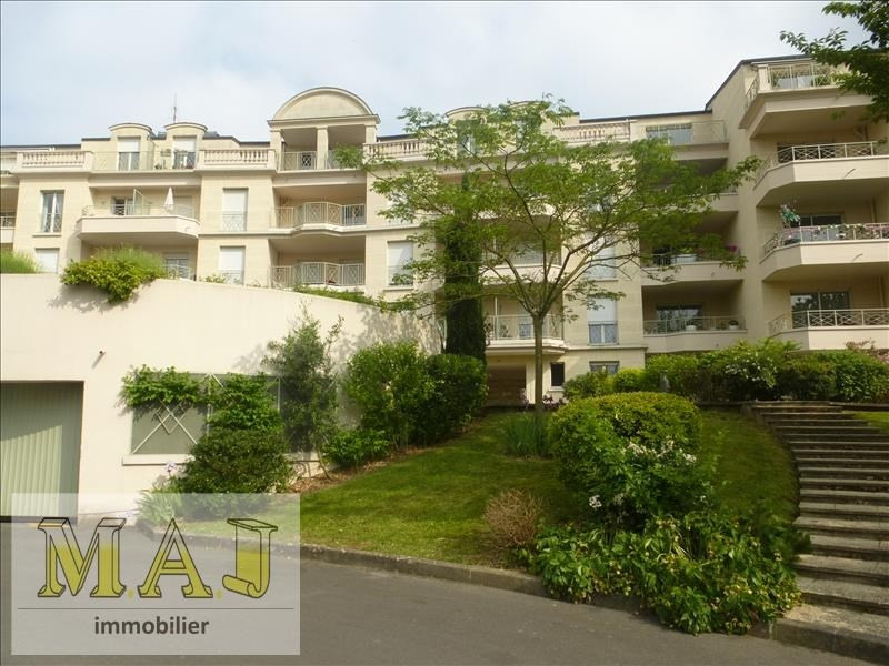 Vente appartement Bry sur marne 620000€ - Photo 1