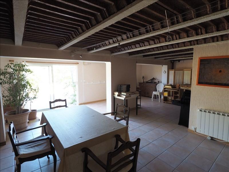 Vente maison / villa Valensole 328000€ - Photo 10