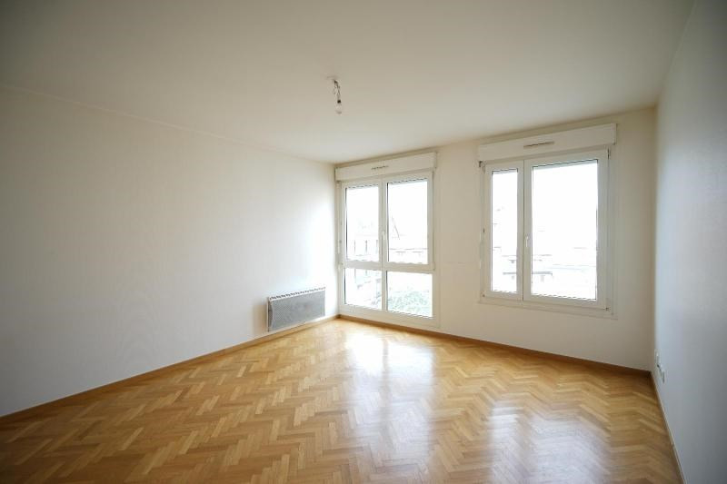 Verkauf wohnung Strasbourg 246000€ - Fotografie 4
