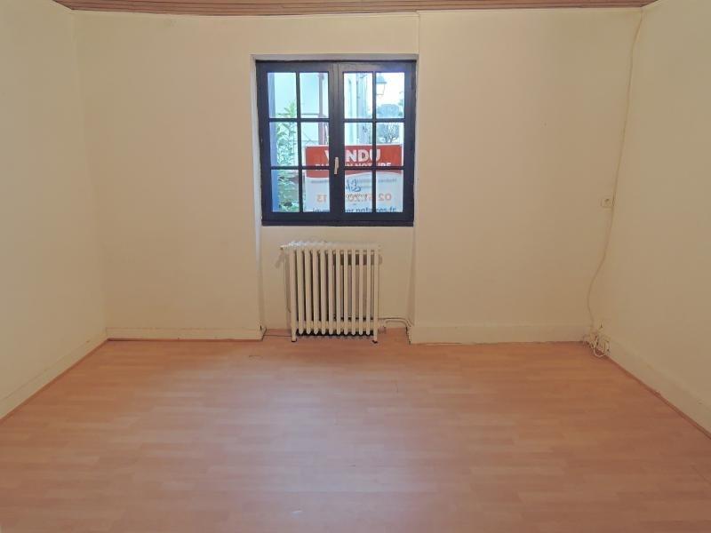 Vente maison / villa Reze 167500€ - Photo 3