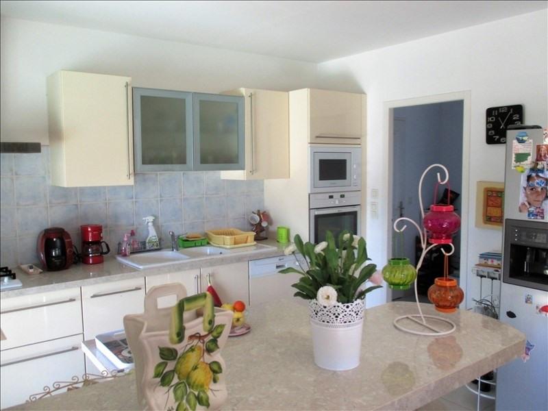 Vente de prestige maison / villa Bormes les mimosas 570000€ - Photo 3
