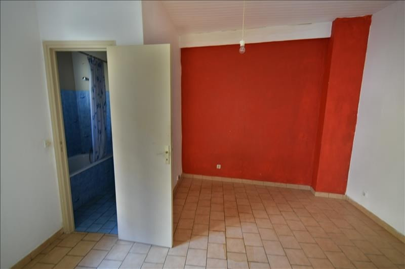 Sale apartment Pau 50000€ - Picture 3