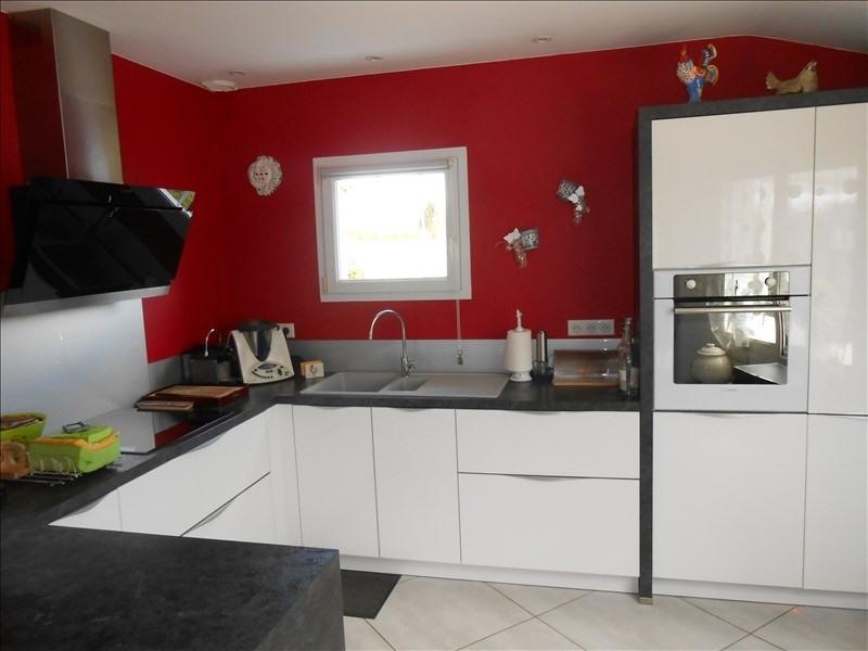 Vente maison / villa Niort 276925€ - Photo 6