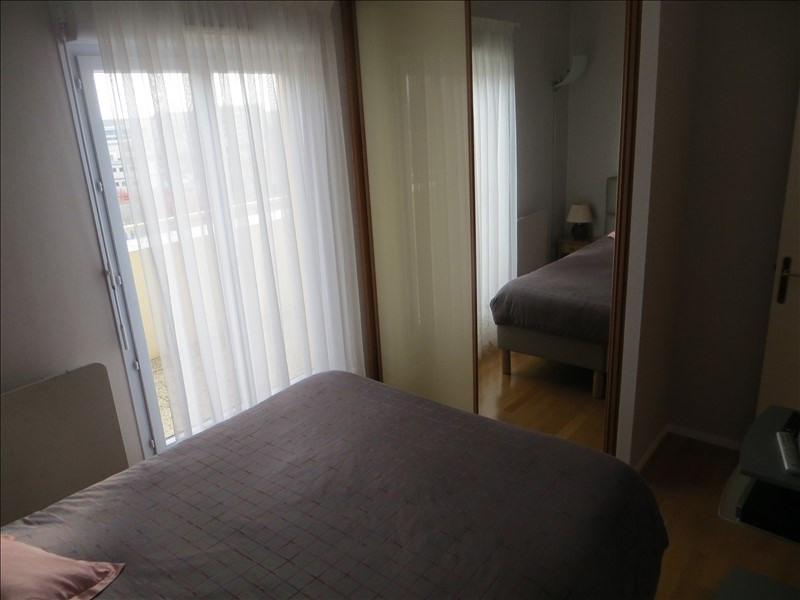 Vente appartement Clamart 245 000€ - Photo 10