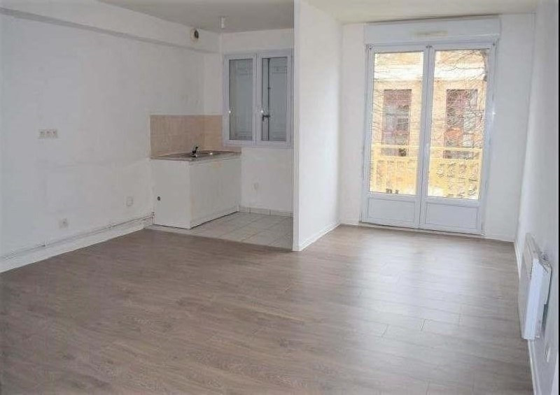 Vente appartement La ferte sous jouarre 99 000€ - Photo 2