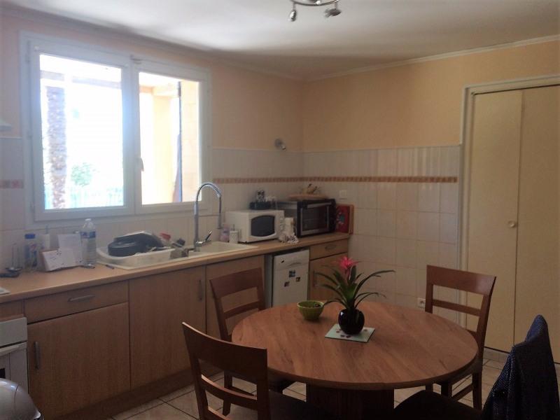 Vente maison / villa St etienne de tulmont 260000€ - Photo 4