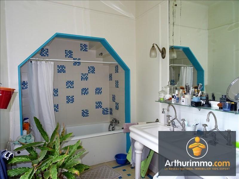 Sale house / villa St brieuc 322400€ - Picture 10