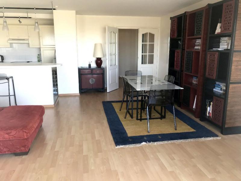 Vente appartement Cucq 426500€ - Photo 9
