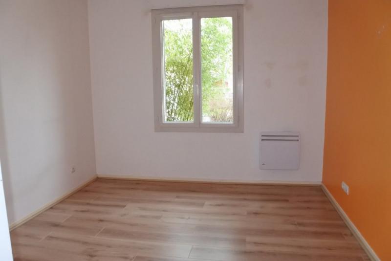 Vente maison / villa Montesson 830000€ - Photo 14
