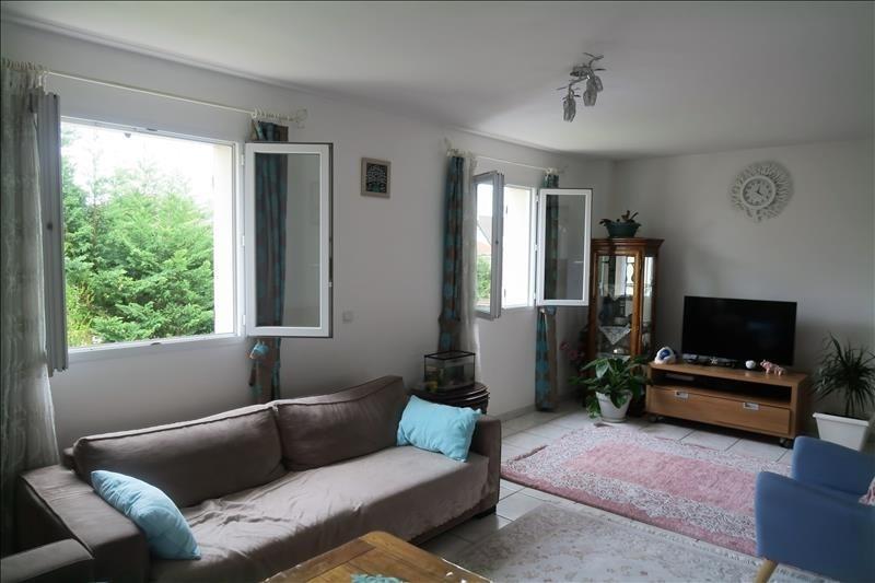 Sale house / villa Morsang sur orge 295000€ - Picture 2
