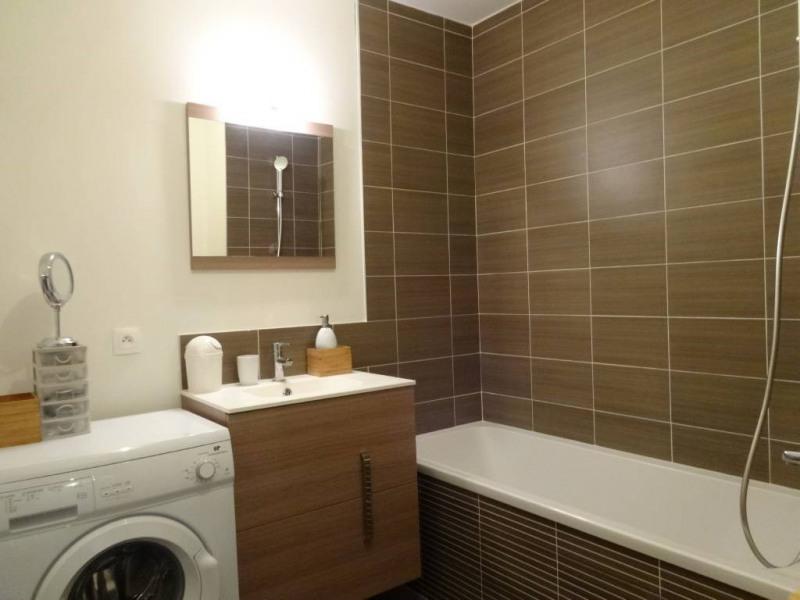 Location appartement Montfavet 625€ CC - Photo 7