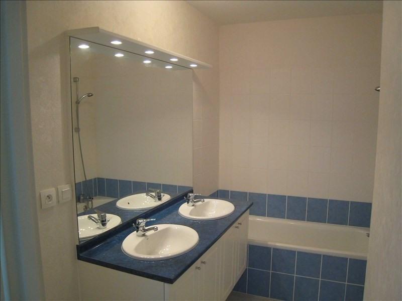 Vente appartement Vendome 133000€ - Photo 4