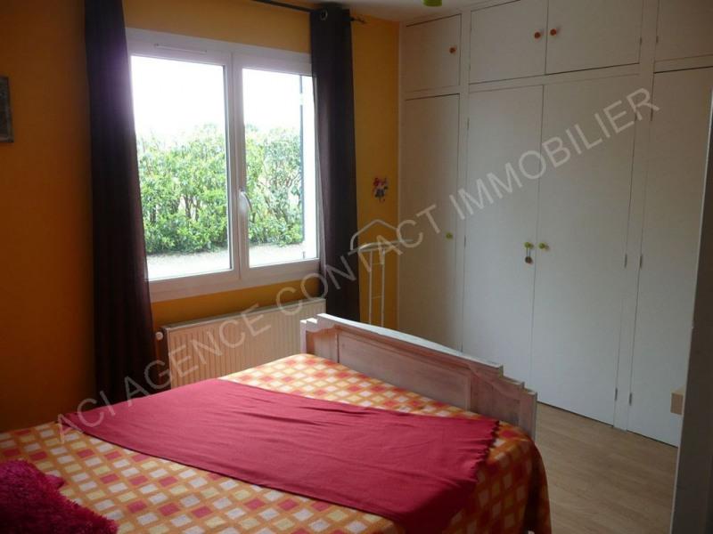 Sale house / villa Mont de marsan 234000€ - Picture 6
