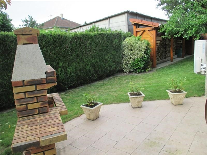 Sale house / villa Troyes 239000€ - Picture 6