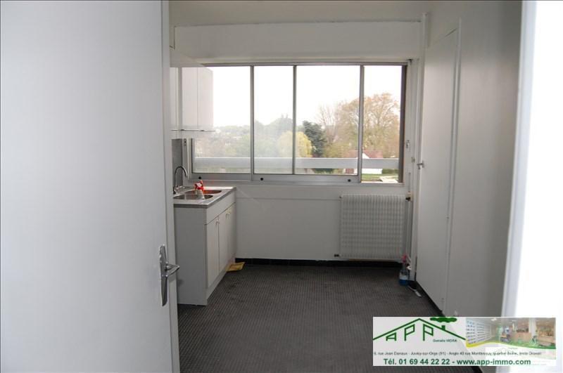Sale apartment Juvisy sur orge 219000€ - Picture 4