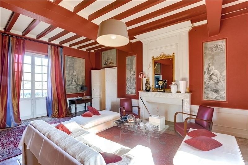 Vente maison / villa Fonsegrives (secteur) 988000€ - Photo 3
