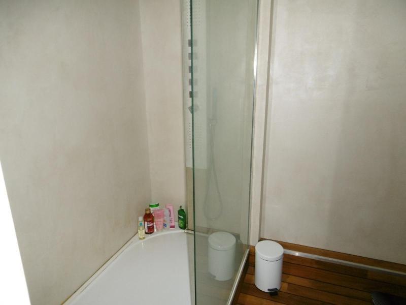 Vente appartement Cusset 159000€ - Photo 4