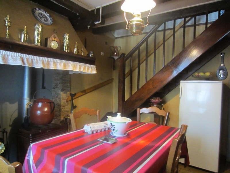 Vente maison / villa Alos sibas abense 41000€ - Photo 2